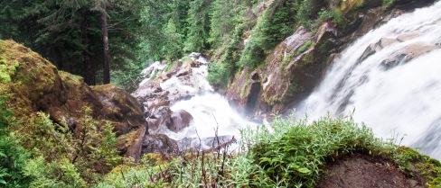 Crooked Falls-1