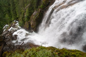 Crooked Falls-2