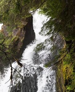 Crooked Falls-3