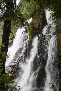 Crooked Falls-4