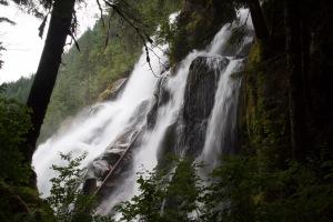 Crooked Falls-6