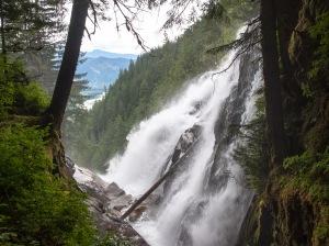 Crooked Falls-7