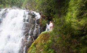 Crooked Falls-8
