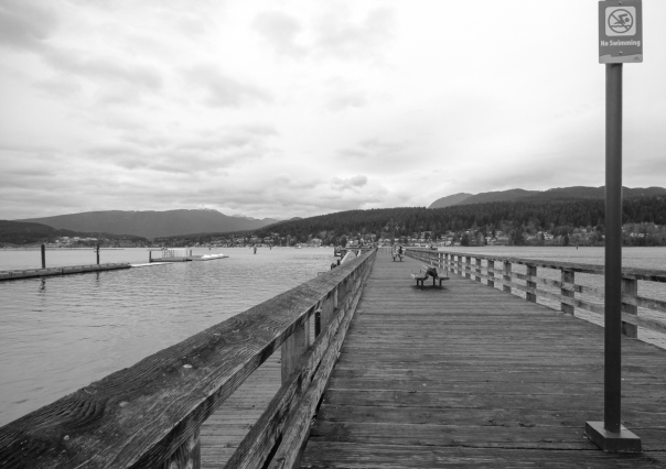 Rocky Point pier-4