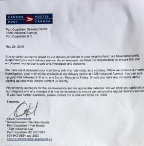 Canada Post letter-39