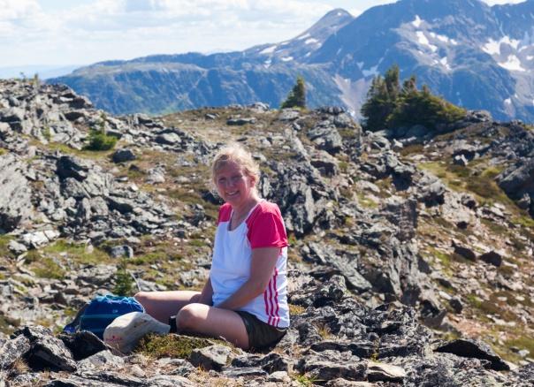 janet-on-e-trophy-ridge-1