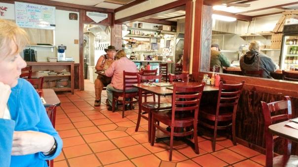 Avenue Cafe-1