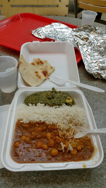 food court-2